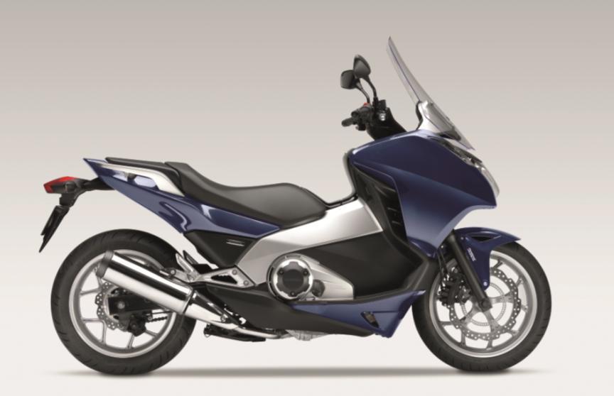 review honda nc boy meets bike