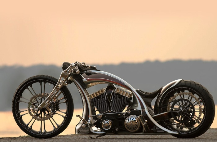 american-choppers-27a