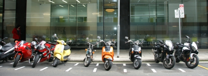 motorcycle_parking_page_818_300_s_c1